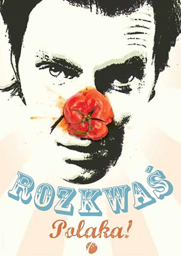 rozkwas-polaka